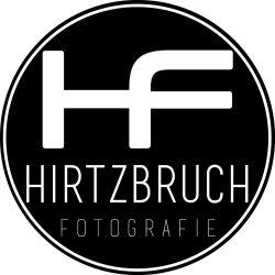 Hirtzbruch Fotografie