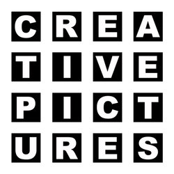 creative pictures
