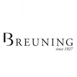 Breuning Trauringe