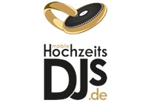 logo_mobile_DJs_300x200