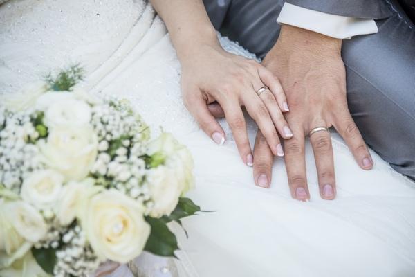 Hochzeitsmesse Hagen