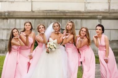 Hochzeitsmesse Hagen September 2019