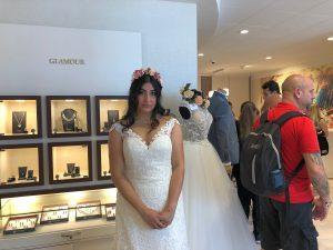 Hochzeitsmesse Hagen Traumringhaus