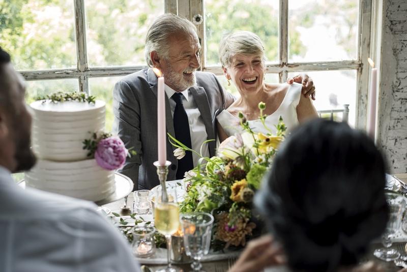 Hochzeitsvideo Planung