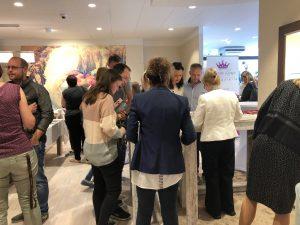 Hochzeitsmesse Hagen 2020 Traumringhaus